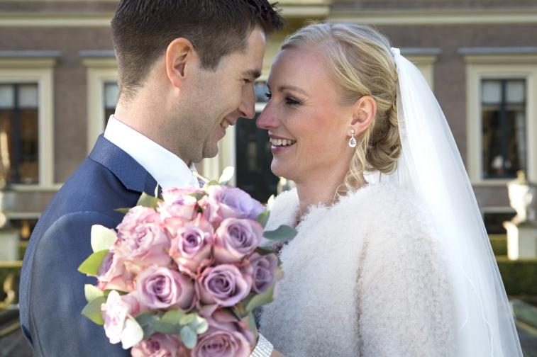 Wedding-K&R_IMG_1860_small