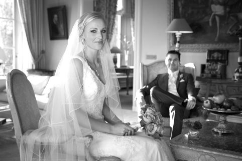 Wedding-K&R_IMG_1906bw_small