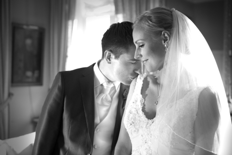 Wedding-K&R_IMG_1909bw_small