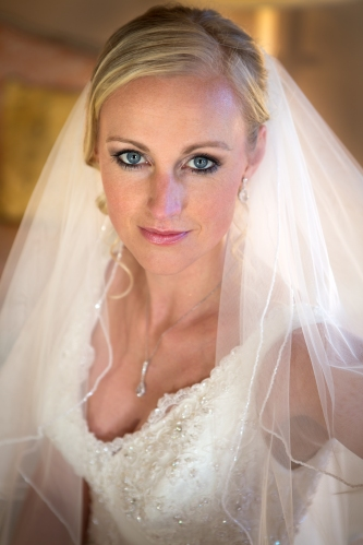 Wedding-K&R_IMG_1925_small