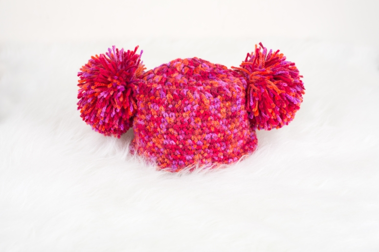 Hats_IMG_8262_small