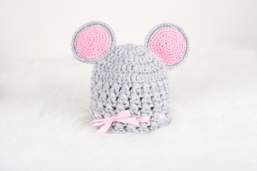Hats_IMG_8270_small