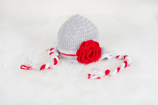 Hats_IMG_8281_small