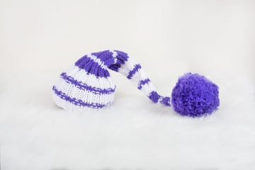 Hats_IMG_8319_small