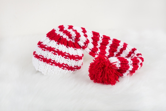 Hats_IMG_8320_small