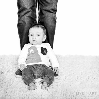 Brent_KB_5922_bw_small