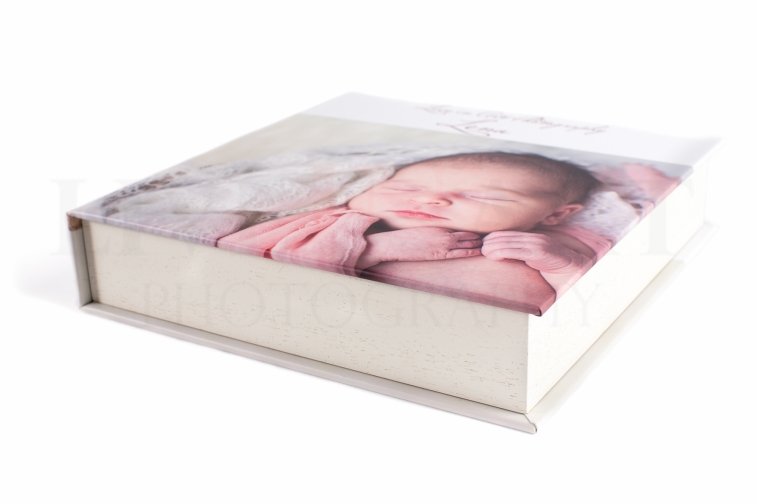 Baby Book_7562_small