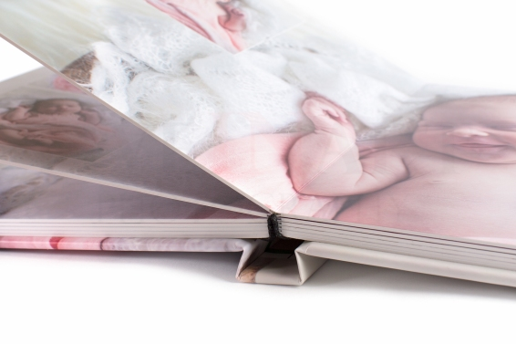 Baby Book_7571_small