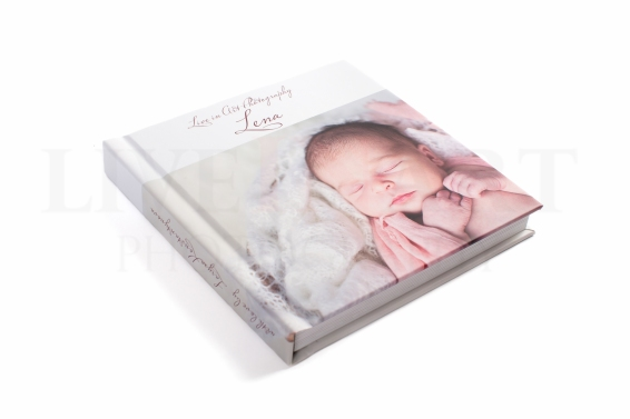 Baby Book_7579_small
