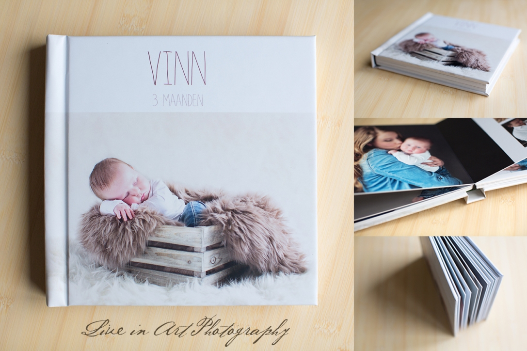 Baby-book_2