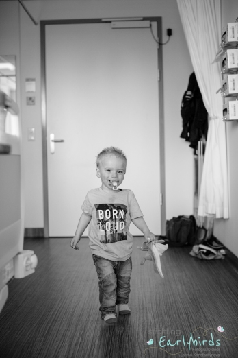 Aiden_KB_10090_bw_small
